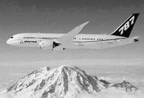 Siemens PLM renova contrato de uso de seus softwares na Boeing
