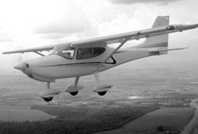 SolidWorks ajuda Inpaer a desenvolver avião em 6 meses