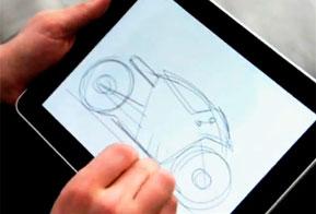 Autodesk usa nuvem e mobilidade para conquistar usuários