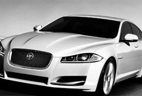 Impressora 3D Objet otimiza prototipagem na Jaguar