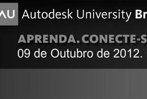 CADxpert oferece passes livres para a Autodesk University