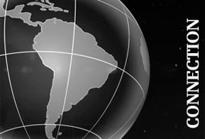 Siemens  realiza conferência sobre PLM em São Paulo
