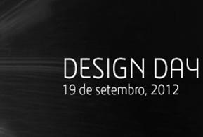 CATIA para design será destaque em workshop da LWT Software