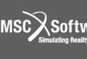 MSC Software realiza webinars sobre seus aplicativos CAE