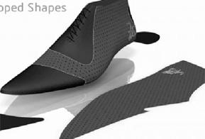 Desenvolvimento de superfícies no CATIA V6 ou CATIA V5