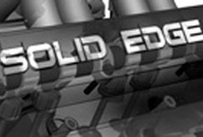 Siemens PLM realiza webinars sobre o Solid Edge