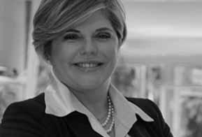 Dassault: Valéria Godoy assume AL e busca novos mercados