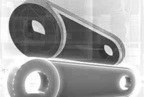 Siemens traz tecnologia síncrona a usuários de CADs de terceiros