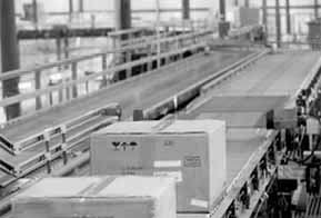 Webinar: aprenda a criar plantas industriais no Solid Edge