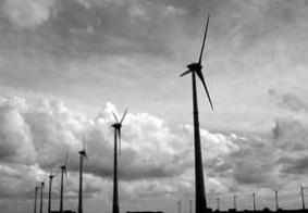 Software da MCS ajuda a projetar turbinas eólicas