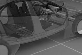 Road Show Siemens PLM lança Solid Edge em 12 cidades