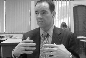 Executivo da MSC anuncia nova arquitetura de softwares CAE