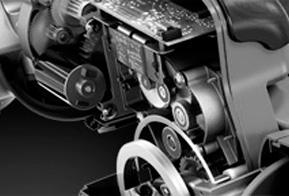 IST faz promoção com produtos do portfólio SolidWorks