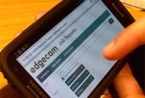 SKA realiza webinar para apresentar o EdgeCAM 2014 R1