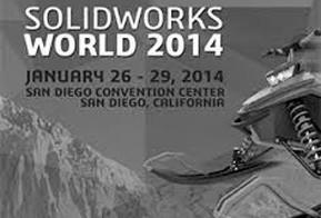 SolidWorks World traz novos produtos e novas estratégias