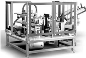 Webinar ajuda a acelerar desenvolvimento de máquinas