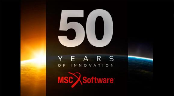 msc50este