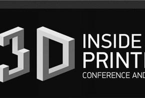 São Paulo terá maior conferência de impressão 3D do país