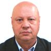 Silvio Collafemina
