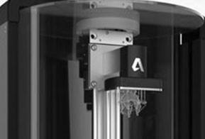 Autodesk anuncia impressora e software para impressão 3D