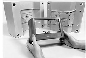 SKA apresenta na EuroMold impressão de moldes em 3D