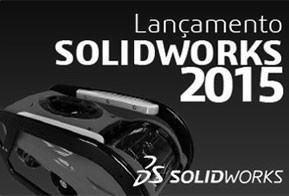 SKA apresenta as novidades do SolidWorks 2015 em 12 cidades