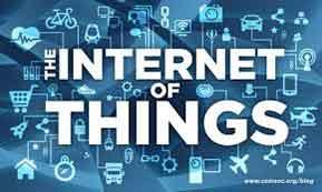 internet-das-coisas-gladis