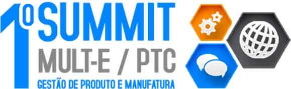 logo-summit