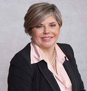 Valéria Godoy lidera negócios da Dassault Systems na AL