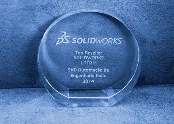 Premio2014_SW