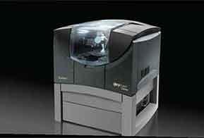 SKA leva impressoras 3D e aplicativos SolidWorks à Feimafe