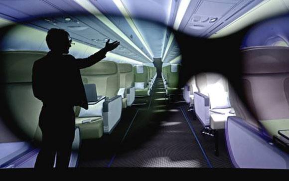 Passenger acelera o processo de formação com uma solução que é livre de perigo, rápida para implantar