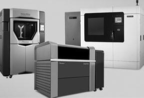 Impressoras 3D: SKA conquista multinacionais e novas aplicações
