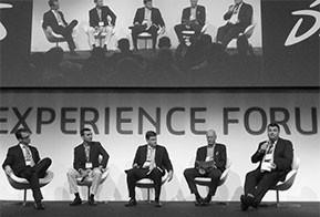 Executivos de TI debatem uso de novas tecnologias nas empresas