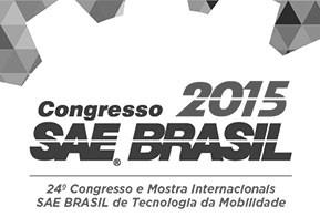 Congresso SAE debate mobilidade e traz inovações para autos