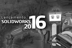 SKA e IST lançam SolidWorks 2016 em diversas cidades