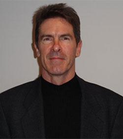 Paul Sullivan:BIM permite tomar decisões melhores e mais rápidas