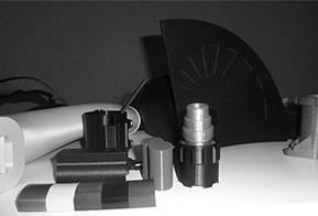 Stratasys cria novos materiais e amplia opções de impressão 3D