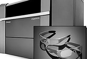 Gartner prevê mercado de 496 mil de impressoras 3D em 2016