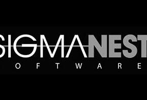 SigmaNEST é solução da IST para programar cortes e perfurações
