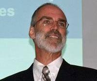 Pete Basiliere, VP de pesquisa do Gartner