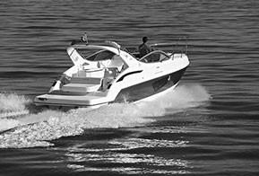 SolidWorks ajuda Schaefer a aprimorar design de barcos