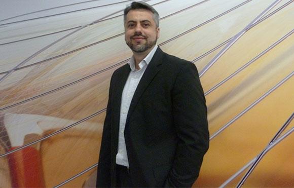 Marcelo Landi: Um programa de assinaturas flexível vai facilitar a vida dos clientes
