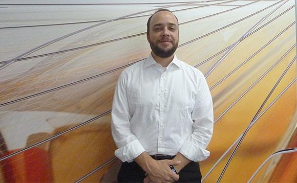 Marcio Pinto: As revendas precisam trabalhar para que os usuários tenham um ciclo de adoção imediato