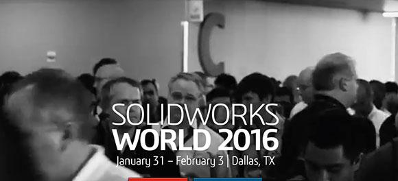 Conferência realizada em Dallas reuniu mais de 5 mil participantes