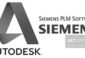 Siemens e Autodesk se unem em prol da interoperabilidade
