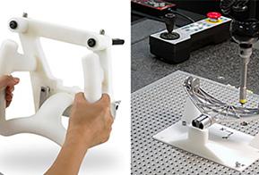 Aprenda a usar a impressão 3D na produção de moldes e acessórios