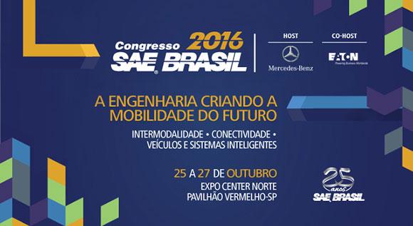 Banner_Evento_Congresso