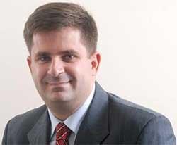 Marcus Granadeiro: O BIM detecta intrferências