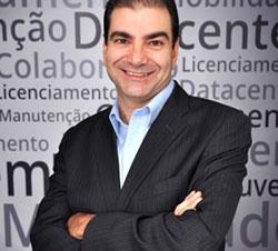 Renato Carneiro, CEO S2